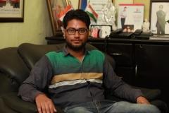 Mr Gulshan Kumar