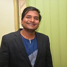 Mr. Vivek